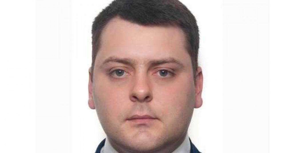 Невзоров Алексей Борисович