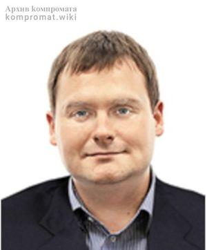 Иван Сибирев - подрядчик Газпрома
