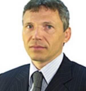Новиков Евгений ВТБ